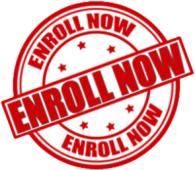 Enroll now clipart banner royalty free download Download Free png Enroll now png 8 » PNG Image - DLPNG.com banner royalty free download