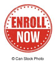 Enroll now clipart banner library Enroll Clip Art and Stock Illustrations. 2,603 Enroll EPS ... banner library