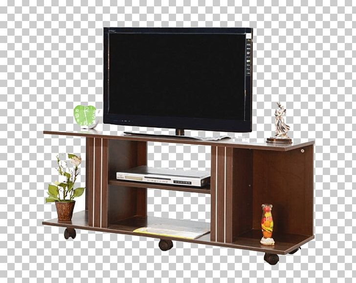 Tv on stand clipart banner transparent library Shelf Furniture Brazil Entertainment Centers & TV Stands Casas Bahia ... banner transparent library