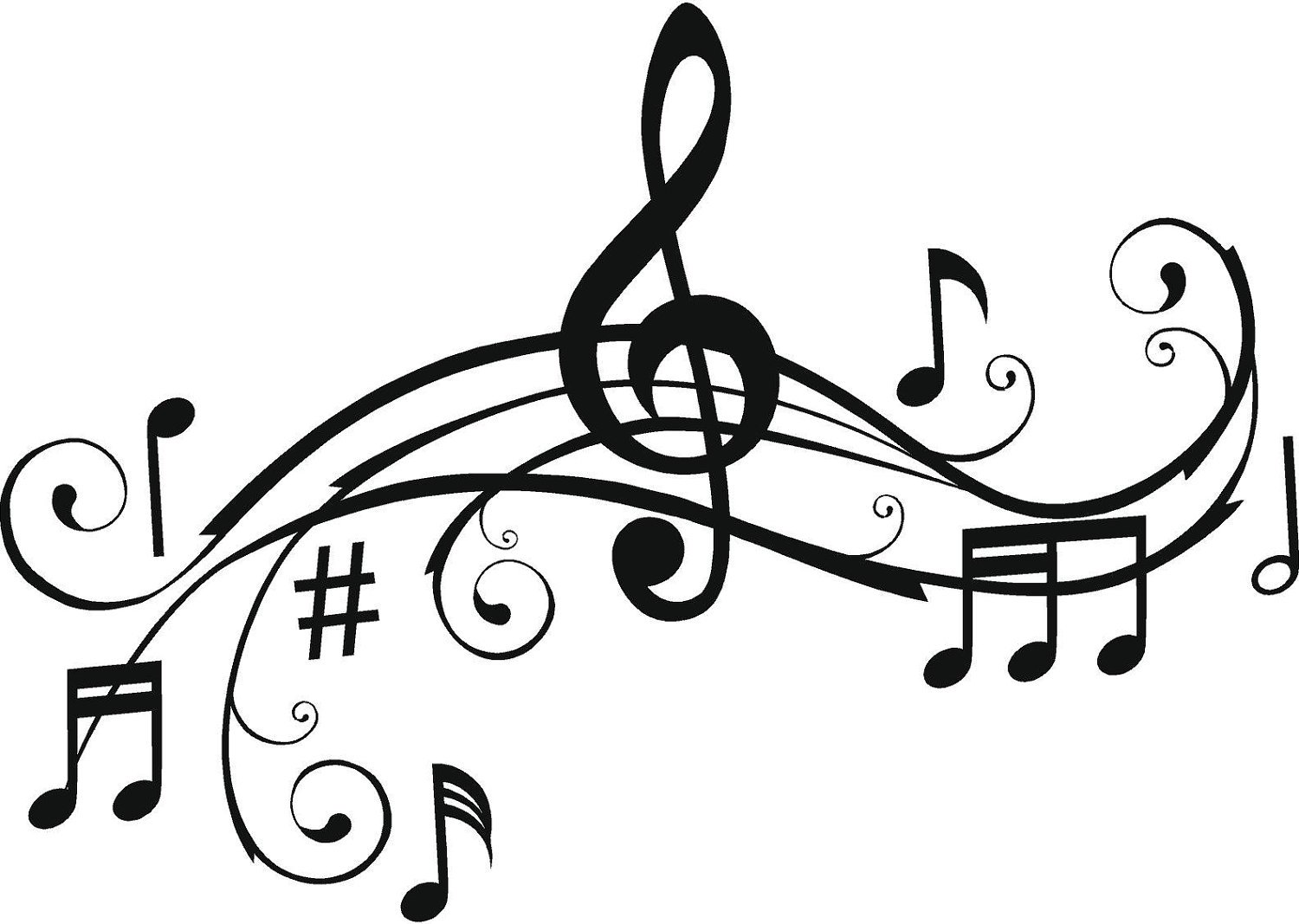 Entertainment images clipart picture freeuse download Live entertainment clipart 5 » Clipart Portal picture freeuse download