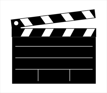 Entertainment images clipart freeuse download Free Entertainment Clipart - Free Clipart Graphics, Images and ... freeuse download