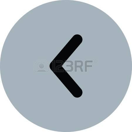 Entrance left arrow clipart vector free library 2,394 Entrance Data Cliparts, Stock Vector And Royalty Free ... vector free library