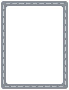 Entrance left arrow clipart clip black and white $28.95 - Entrance Left Arrow 18 x 12 Parking Lot Sign - http://www ... clip black and white