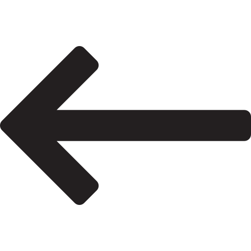 Entrance left arrow clipart svg library Arrows, Directions, directional, Entrance, Exit, left arrow icon svg library