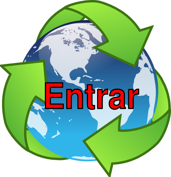Entrar clipart picture library Entrar PNG Clip arts for Web - Clip arts free PNG Backgrounds picture library