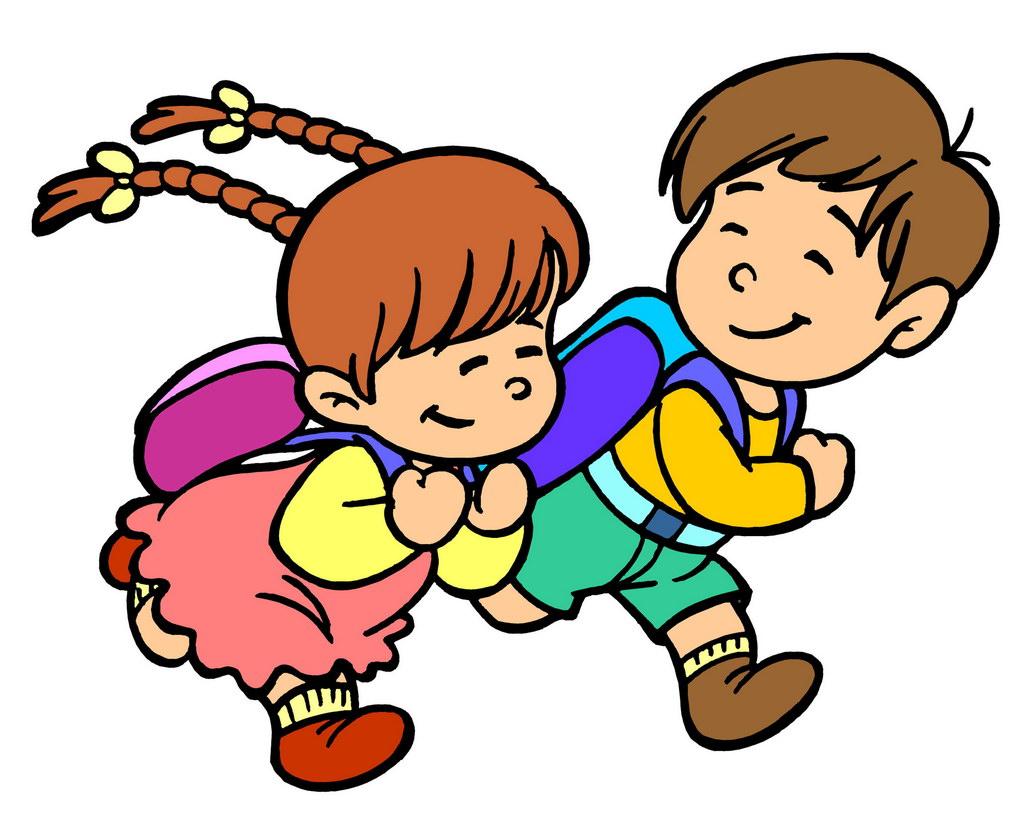 Entrar clipart clip freeuse download Free kindergarten phonics | Clipart Panda - Free Clipart Images clip freeuse download