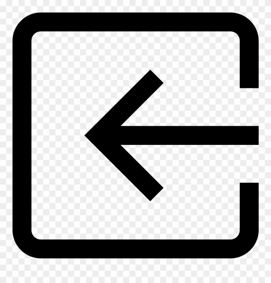 Entrar clipart graphic free Vector Check Mark Computer Icons Clip Art Symbol - Simbolo De Entrar ... graphic free