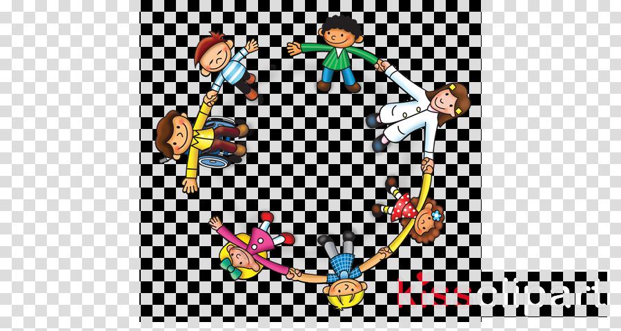 Entrar clipart clip transparent download Education Background clipart - Cartoon, Art, Line, transparent clip art clip transparent download