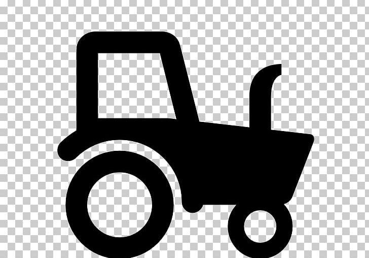 Capital for production clipart black and white picture transparent download Factors Of Production Land Labour Economics Agriculture PNG, Clipart ... picture transparent download