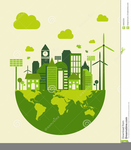 Enviroment clipart picture freeuse stock Office Environment Clipart | Free Images at Clker.com - vector clip ... picture freeuse stock