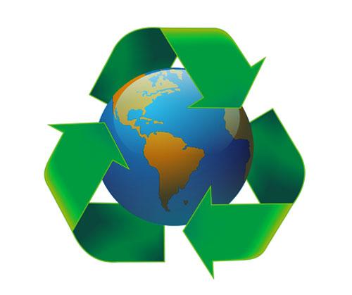 Enviroment clipart clip Free Environmental Services Cliparts, Download Free Clip Art, Free ... clip