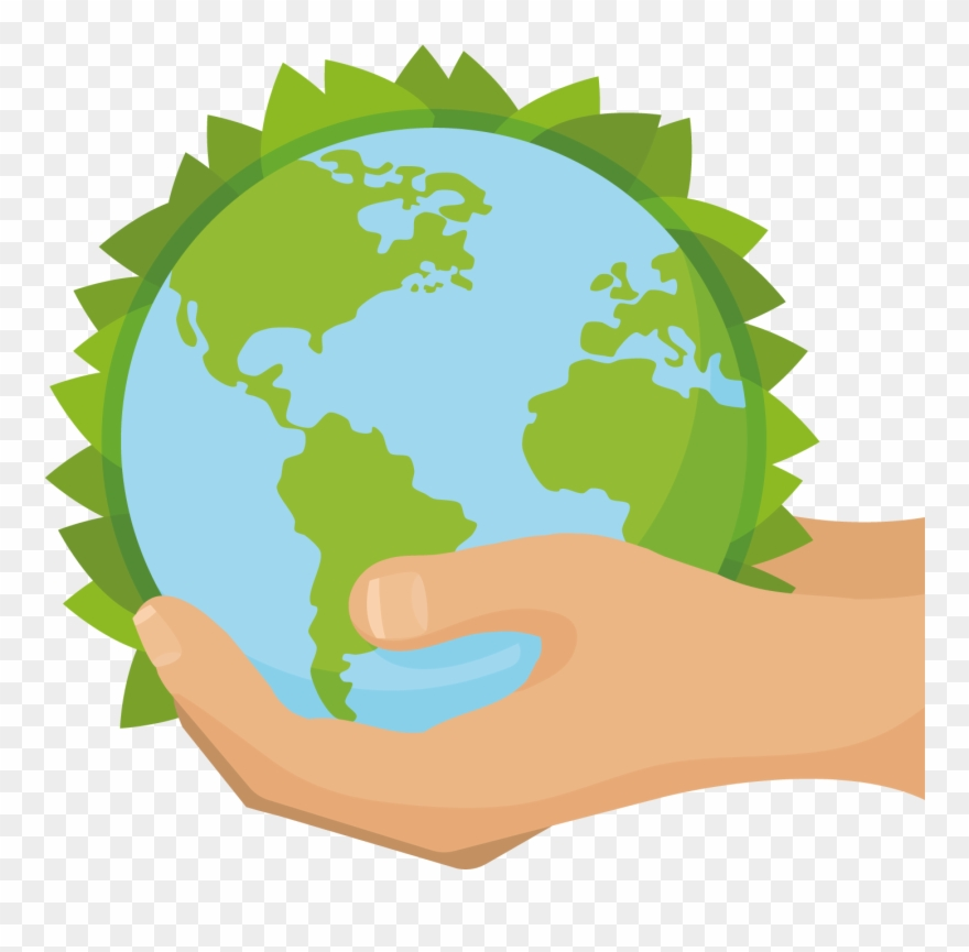 Environment pictures clipart clip free stock Environment Clipart World Day Png Transparent Adorable Local 12 ... clip free stock