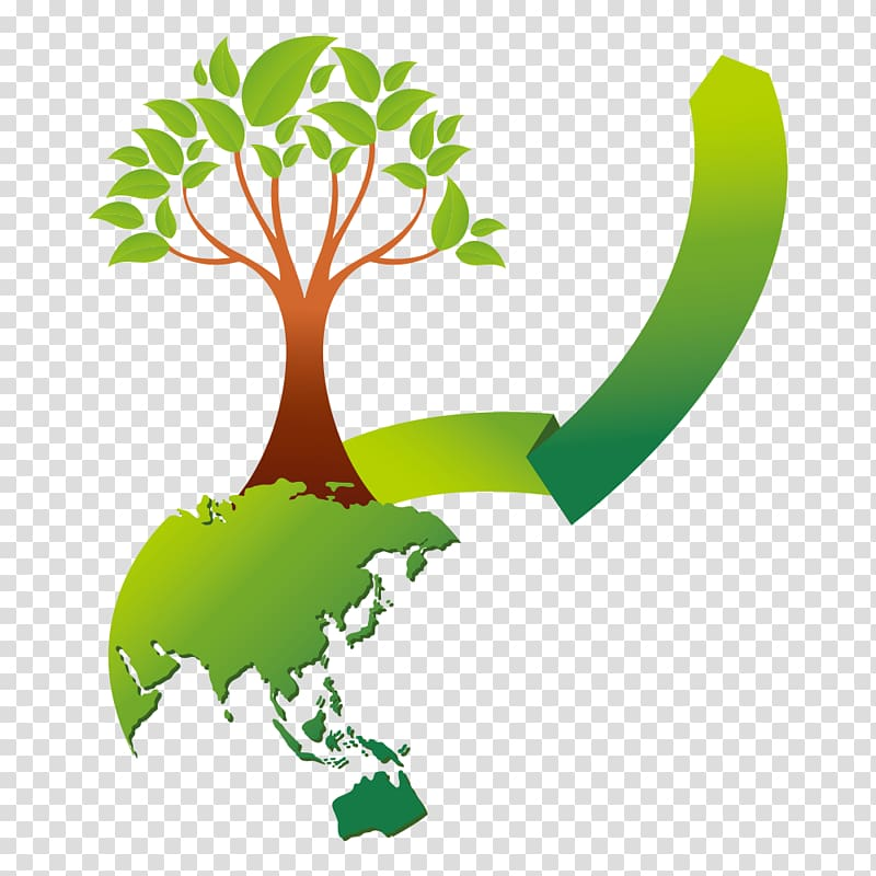 Environment protection clipart jpg black and white library Green Environmental protection, Energy and Environmental Protection ... jpg black and white library