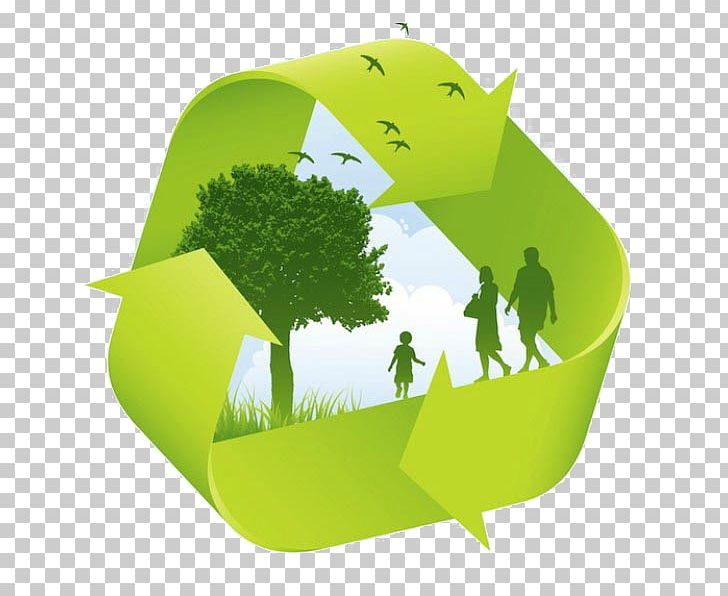 Environment protection clipart banner black and white library Natural Environment Sustainability Environmental Protection ... banner black and white library