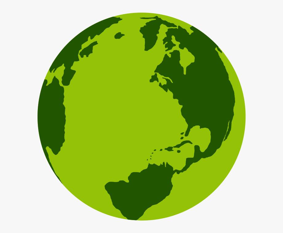 Environment protection clipart transparent download Clipart Of Environment, Protection And Environmental - Earth #351279 ... transparent download