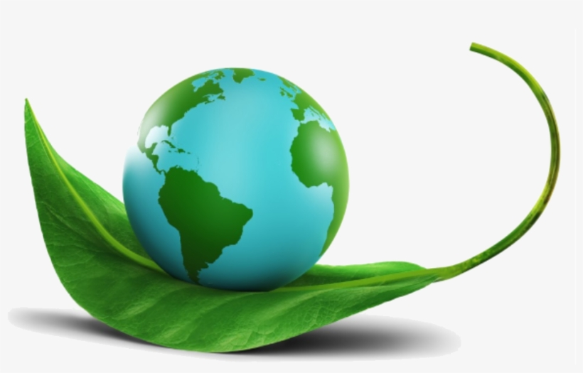 Environment protection clipart clip transparent stock Environment Clipart Mother Earth - Environmental Protection And ... clip transparent stock