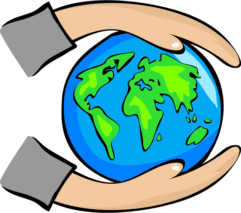 Environmental awareness clip art png freeuse Free to Use & Public Domain Environment Clip Art png freeuse