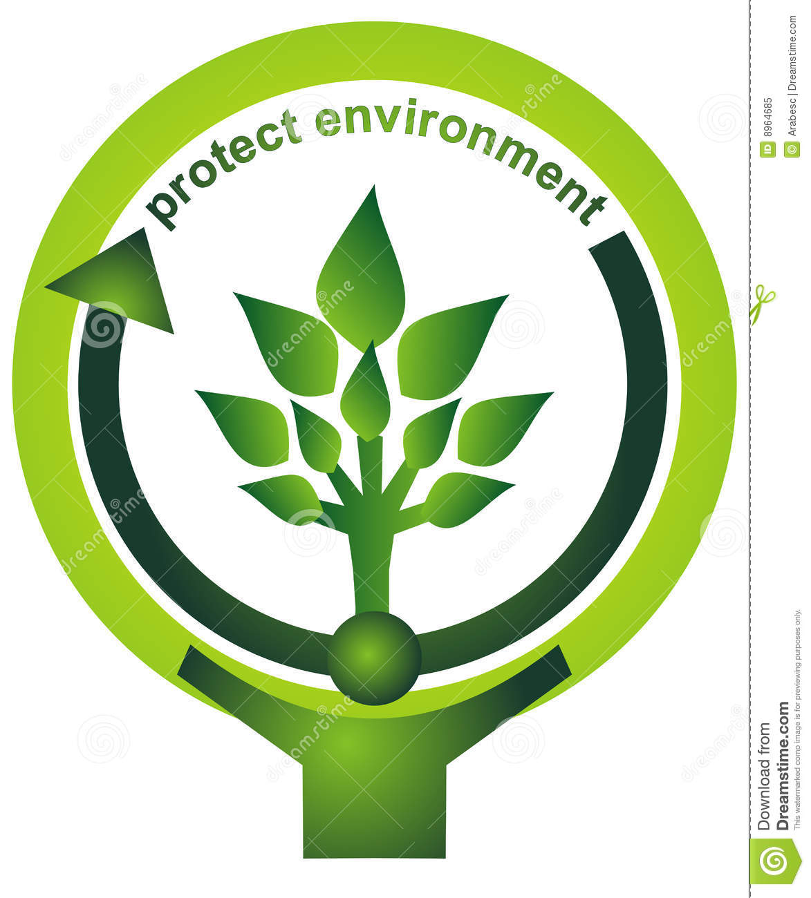 Environmental pictures clip art - ClipartFest graphic black and white