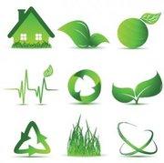 Environmental awareness icons set, Clip Arts - Clipart.me banner download