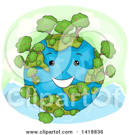 Royalty-Free (RF) Environmental Awareness Clipart, Illustrations ... banner