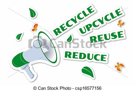 Environmental awareness Illustrations and Clip Art. 1,689 ... clipart royalty free download