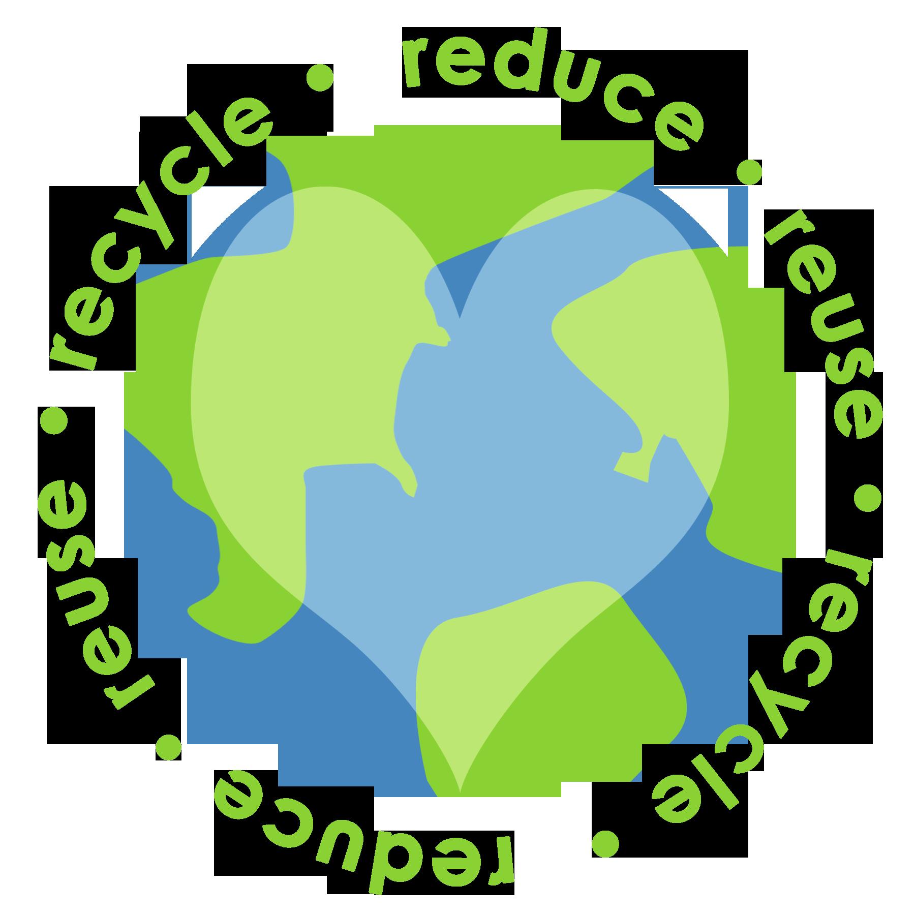 Environmental awareness clip art clip stock Environmental Awareness on emaze clip stock