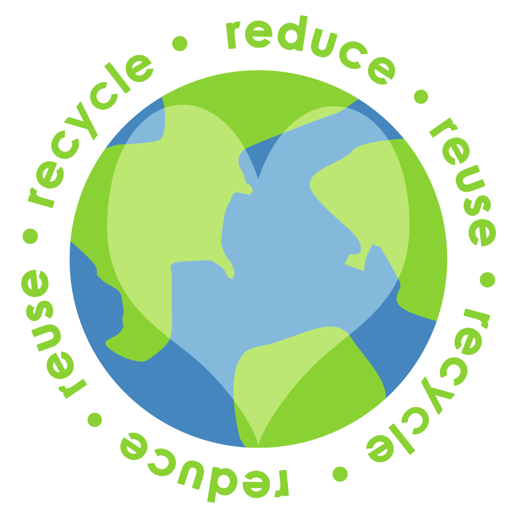 Environmental Awareness on emaze clip stock