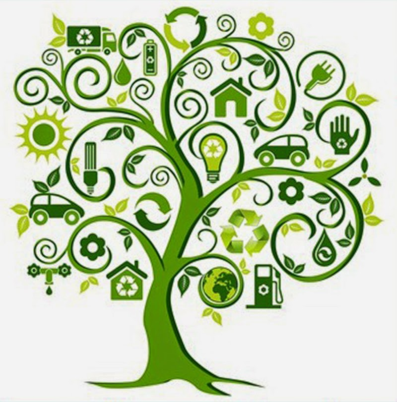 Environmental awareness clip art jpg download INF 2A: The 3 R's jpg download