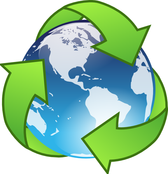 Environmental awareness clip art - ClipartFest svg library download