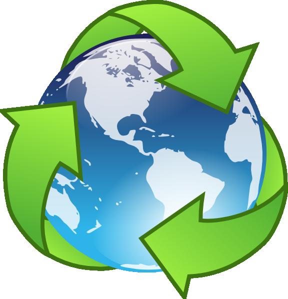 Environmental awareness clip art svg library download Environmental awareness clip art - ClipartFest svg library download