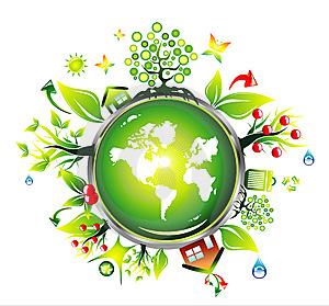 Environmental awareness clip art - ClipartFest jpg free download