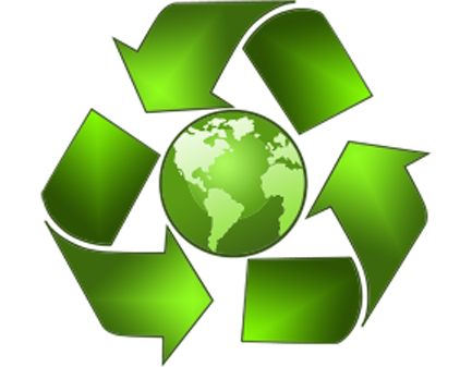 Environmental awareness clip art - ClipartFest picture library stock