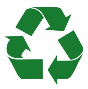 Environmental awareness clip art - ClipartFest clip art free library