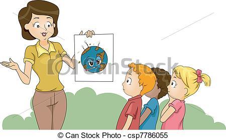 Environmental awareness Illustrations and Clip Art. 1,689 ... jpg transparent library