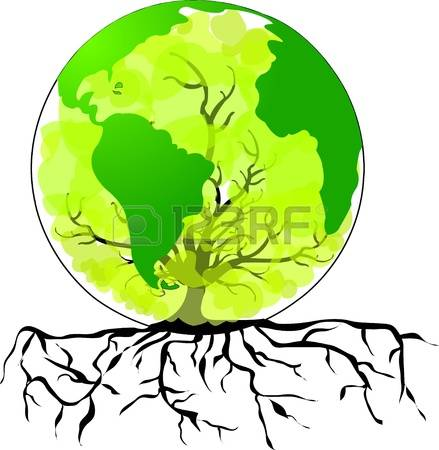 2,467 Environmental Awareness Stock Vector Illustration And ... graphic library download