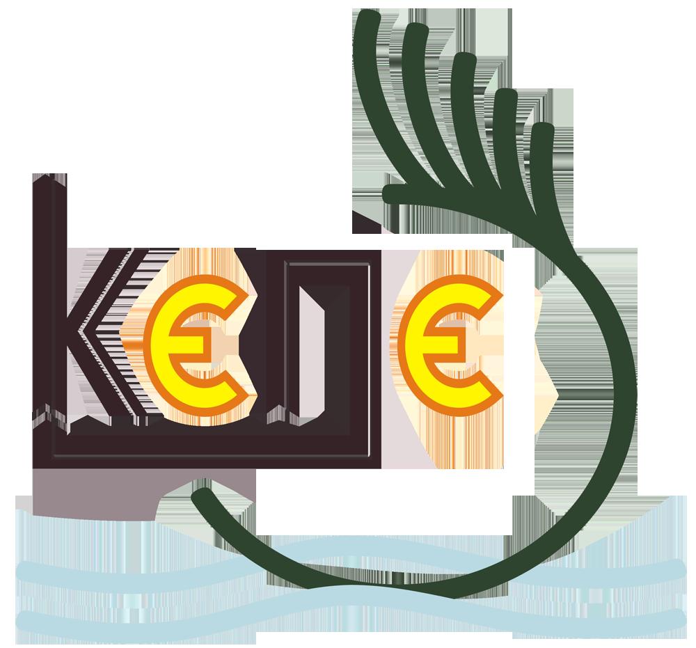 Environmental center clip clipart vector royalty free download Environmental Center of Region of Western Macedonia - Greece-Albania vector royalty free download