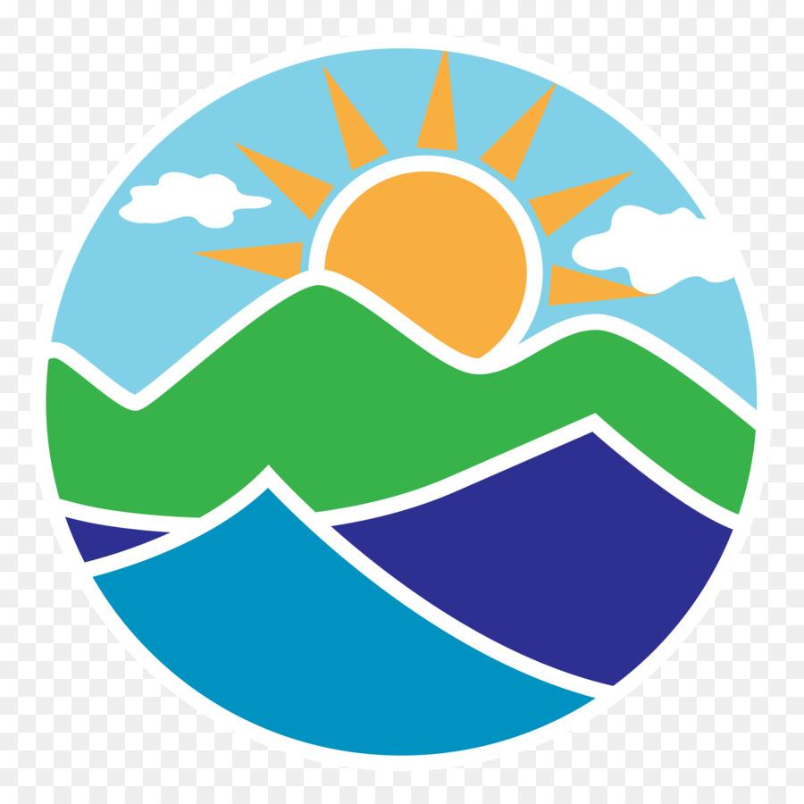 Environmental center clip clipart vector royalty free download Circle Logo clipart - Green, Product, Line, transparent clip art vector royalty free download