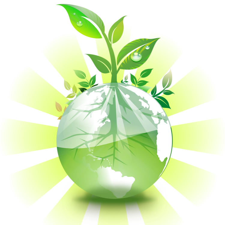 Environmental health clipart freeuse library Environmental Health Unit freeuse library