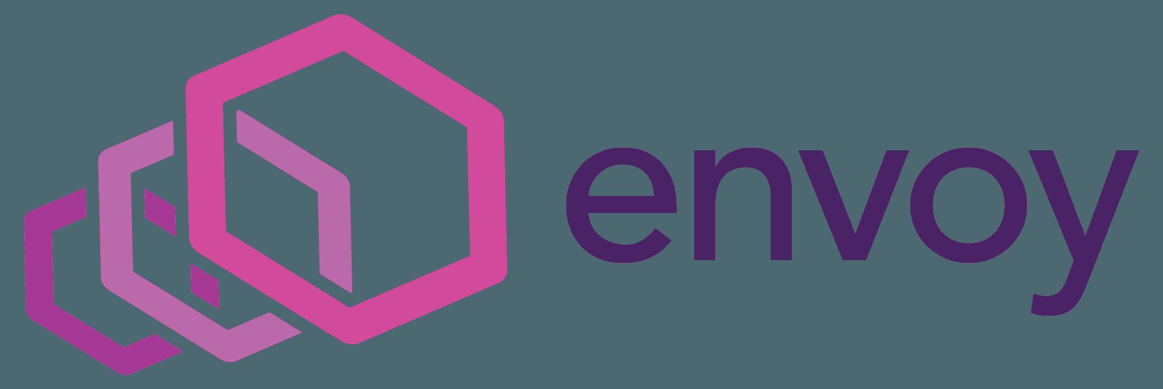 Envoy logo clipart png freeuse Envoy Logo - LogoDix png freeuse