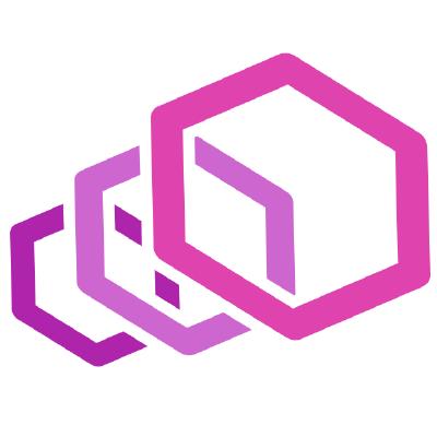 Envoy logo clipart vector freeuse Envoy Logo - LogoDix vector freeuse