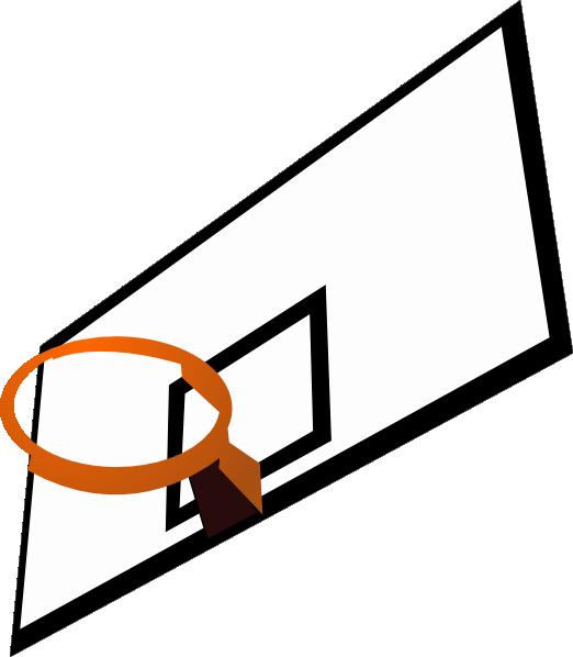 Envoy logo clipart clip freeuse stock Basketball Rim Clip Art. | Clipart Panda - Free Clipart Images clip freeuse stock