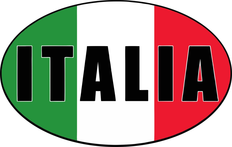 Envoy logo clipart jpg free 53+ Italy Clipart | ClipartLook jpg free