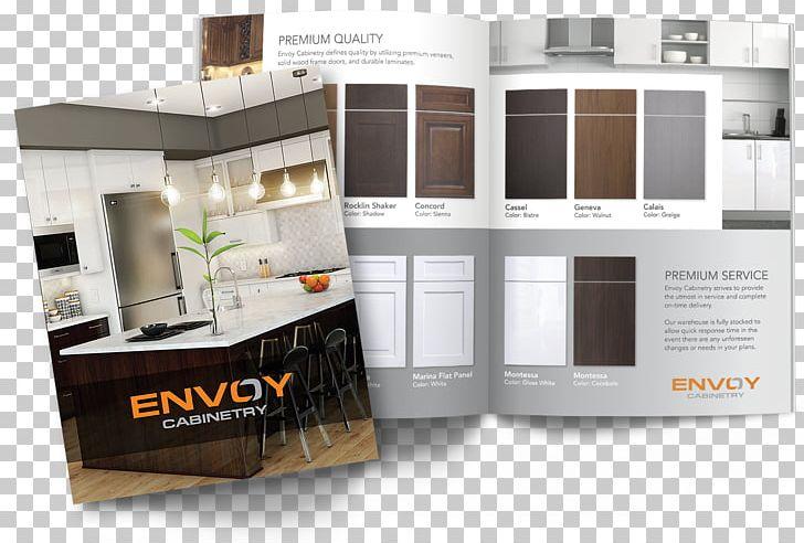 Envoy logo clipart svg black and white Envoy Cabinetry Company Furniture Brochure Door PNG, Clipart ... svg black and white