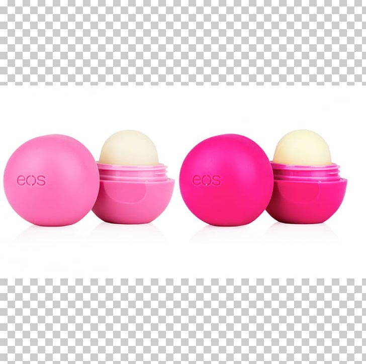 Eos lip balm clipart graphic freeuse library Plastic Magenta PNG, Clipart, 2 Pack, Art, Balm, Eos, Lip Balm Free ... graphic freeuse library