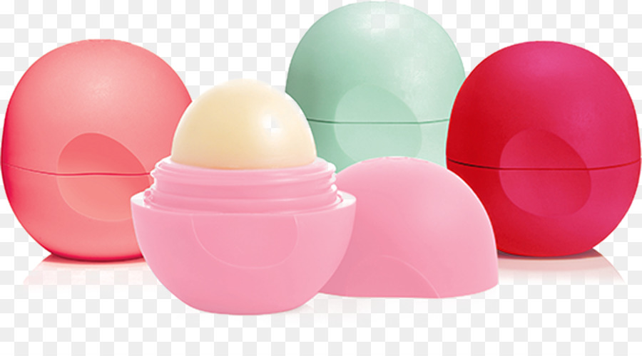 Eos lip balm clipart clip art library Easter Egg Background png download - 1092*604 - Free Transparent ... clip art library