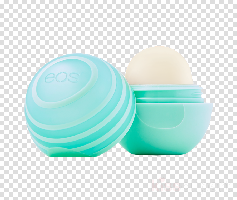 Eos lip balm clipart png free Lip Balm, Sunscreen, Eos Products Llc, transparent png image ... png free