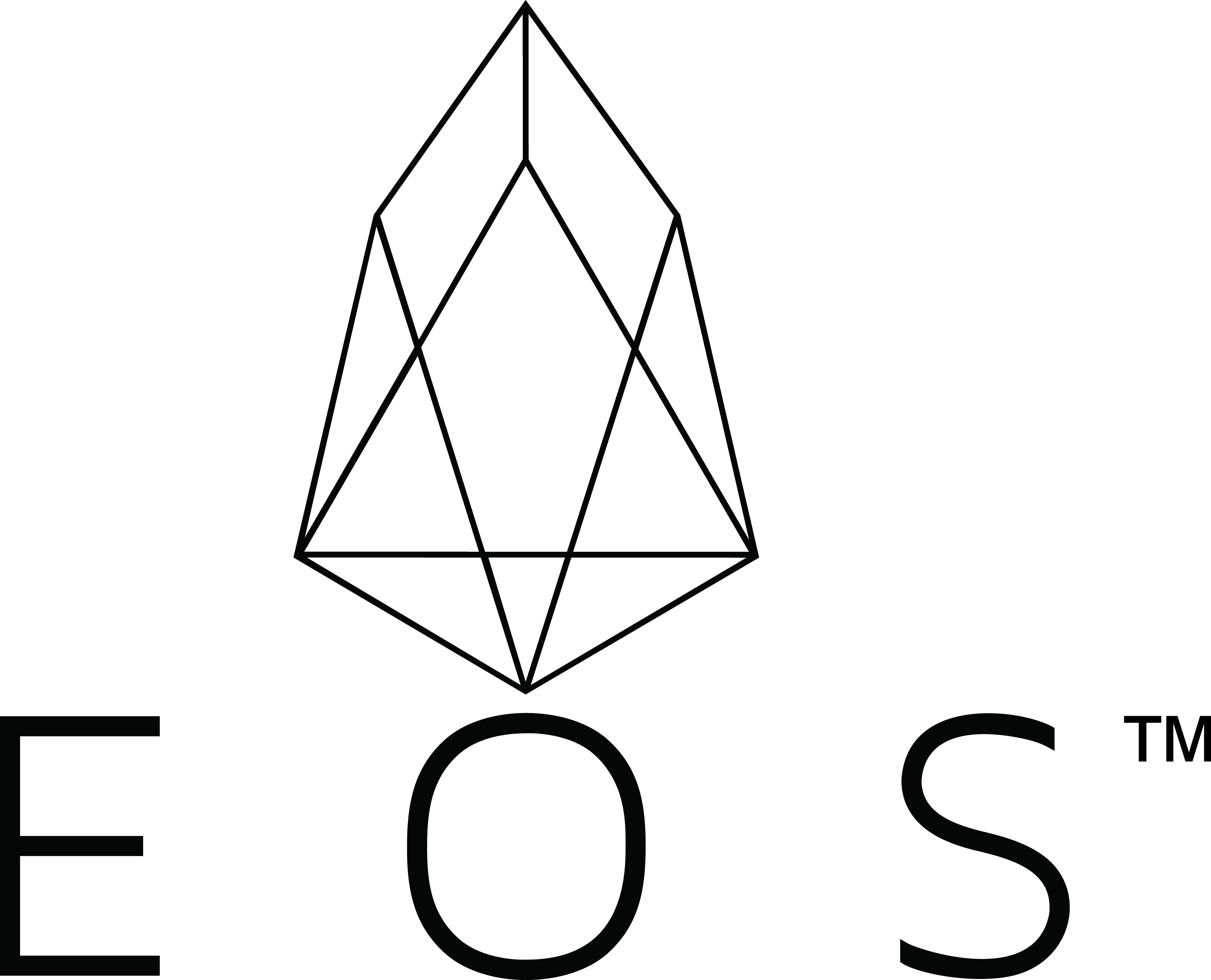 Eos logo clipart graphic library download EOS Logo Vector EPS Free Download, Logo, Icons, Clipart | Tattoos graphic library download
