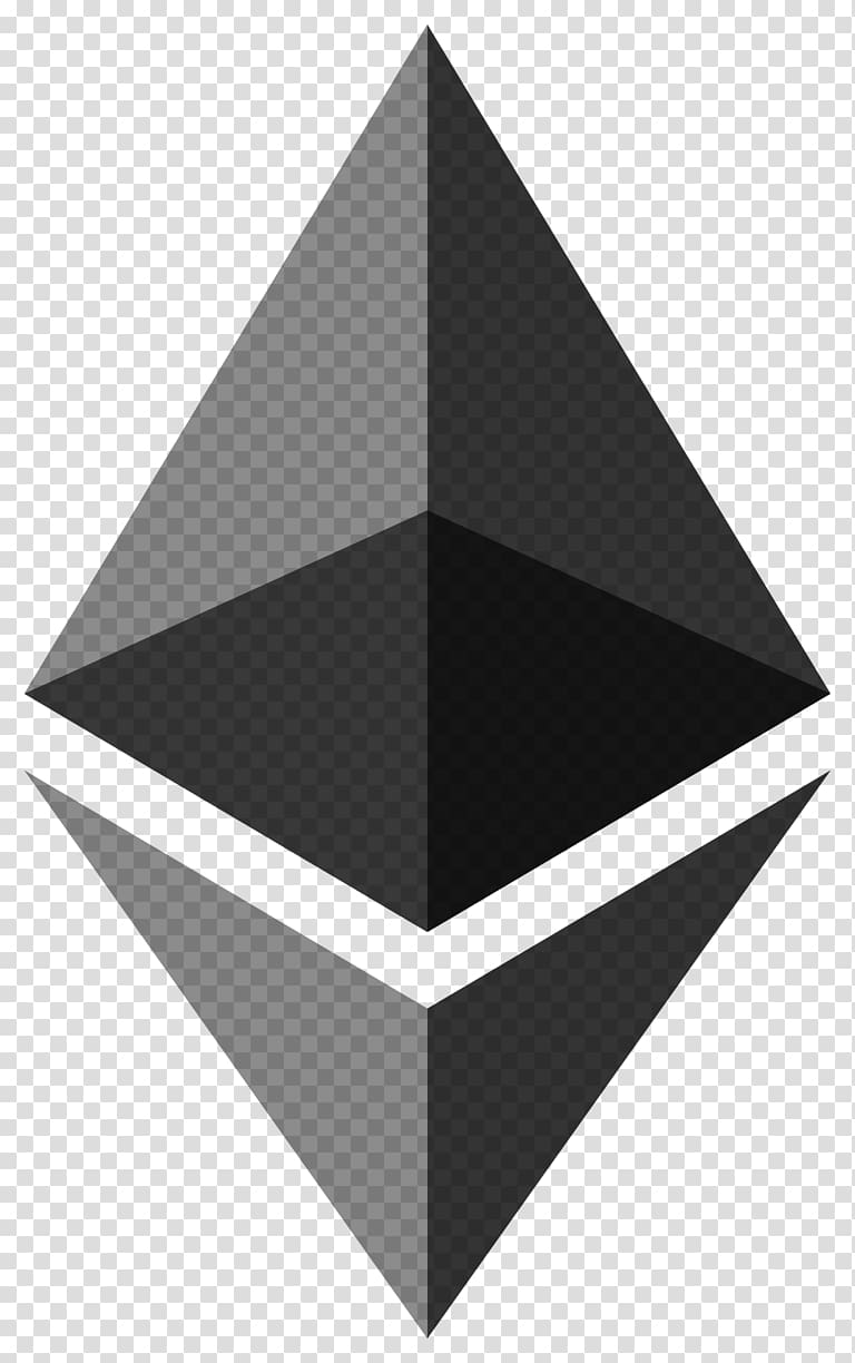 Eos logo clipart clipart library stock Ethereum Cryptocurrency Blockchain Logo EOS.IO, crypto transparent ... clipart library stock