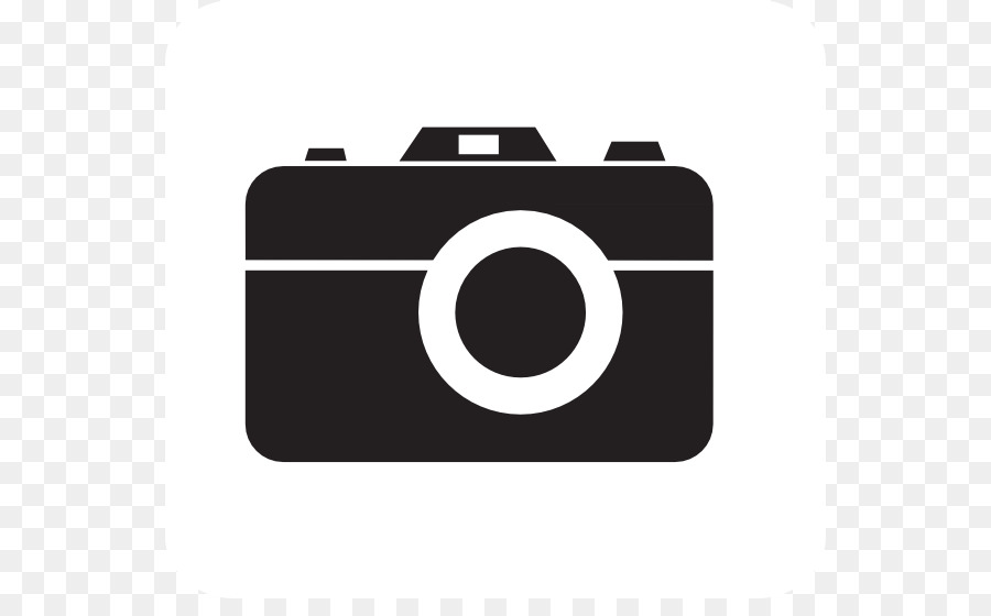 Eos logo clipart royalty free Camera Lens Logo png download - 600*544 - Free Transparent Canon EOS ... royalty free