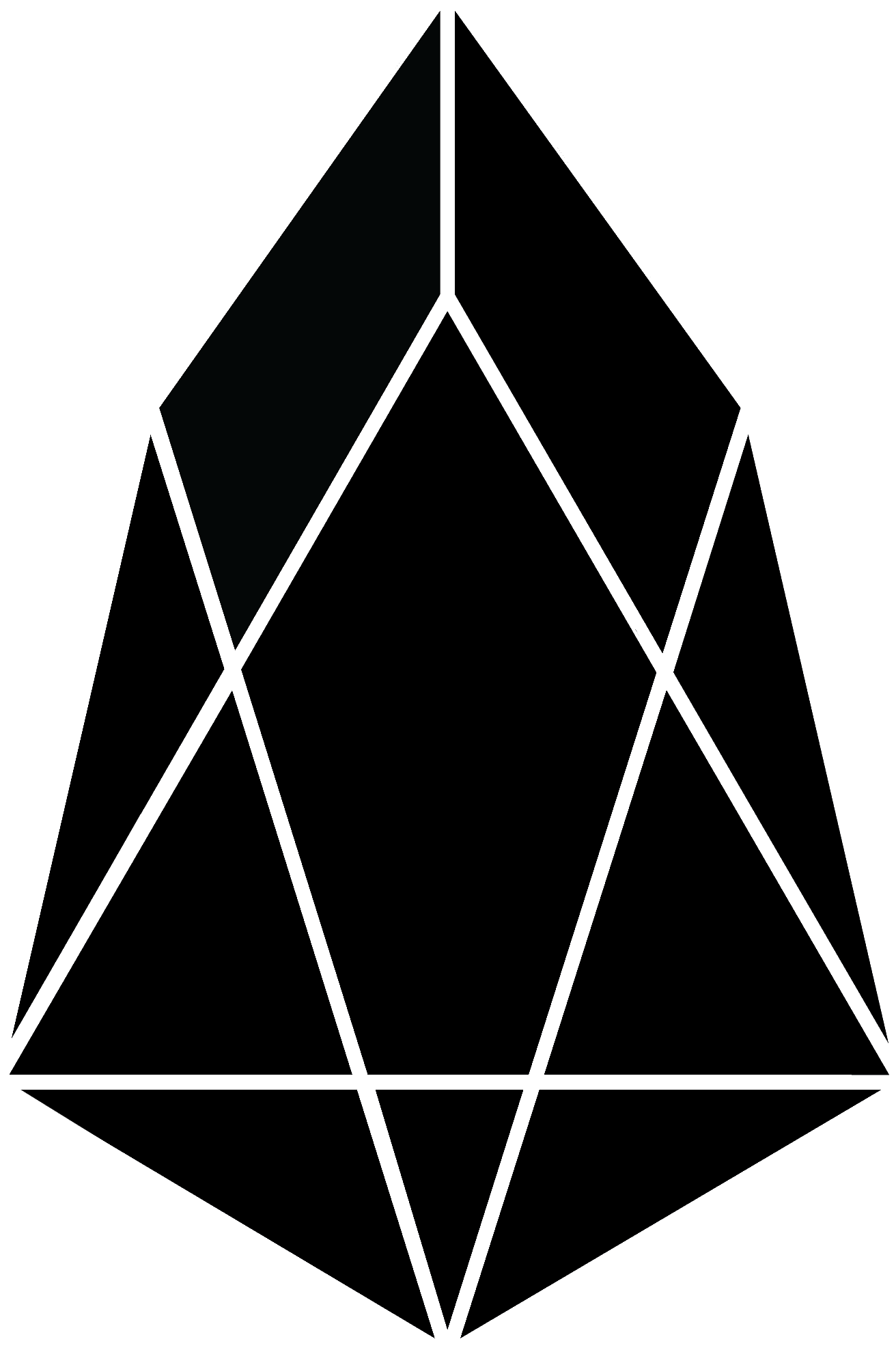 Eos logo clipart clipart transparent stock EOS Logo Vector Icon Template Clipart Free Download clipart transparent stock